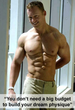 Week diet plan for rugby player picture 9