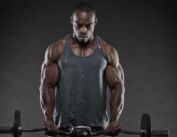 natural bodybuilder nigel st lewis talks to mamps muscle