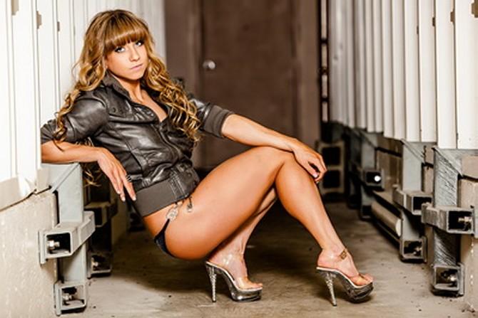 Rachel Killam