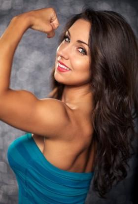 Savannah Rose Neveaux