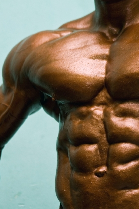How to Create a Bodybuilding Diet | Muscle & Strength
