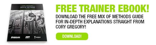 Free Mix of Methods PDF Download