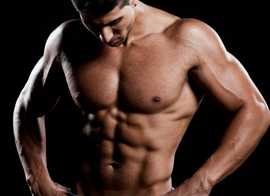 Your Go To Guide For Cutting Fat While Keeping Muscle