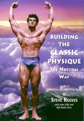 steve reeves bodybuildersteve reeves hercules, steve reeves wife, steve reeves program, steve reeves wallpapers, steve reeves training, steve reeves director, steve reeves bodybuilding, steve reeves book, steve reeves biceps, steve reeves and arnold schwarzenegger, steve reeves photo, steve reeves height weight, steve reeves rare photos, steve reeves sizes, steve reeves wiki, steve reeves training program, steve reeves chest workout, steve reeves workout, steve reeves book download, steve reeves bodybuilder