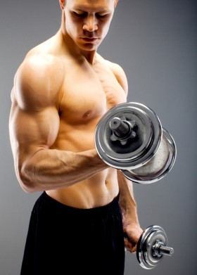 Bulk Failure: Why Your Muscle Building Plan Isn't Working | Muscle