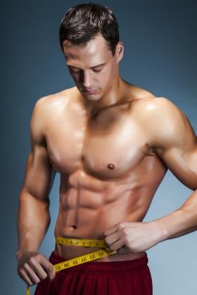 30 day fat burner workout