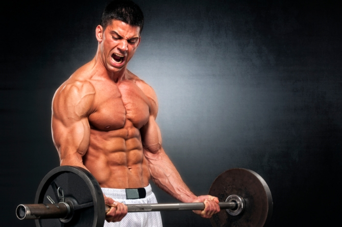 stanozolol side effects anger