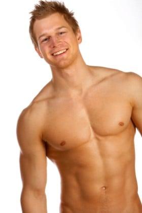 gay sex oslo leketøy for menn