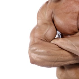 You rely on forearms every day.