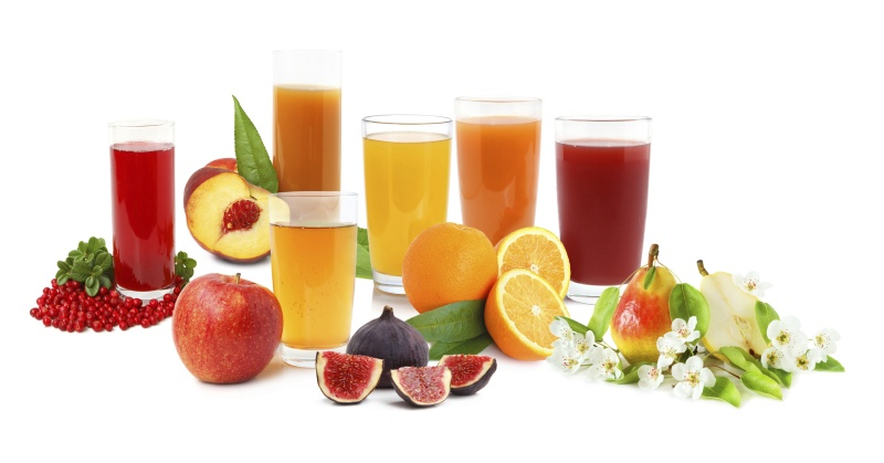 healthy fruit juice halos fruit