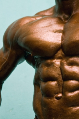 Build a great chest