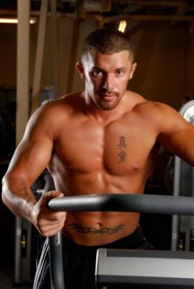 Does cardio help you get strong?