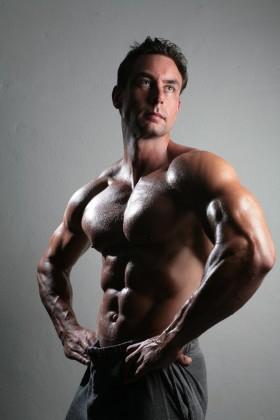 Maik Weidenbach