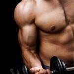 Power Muscle Burn