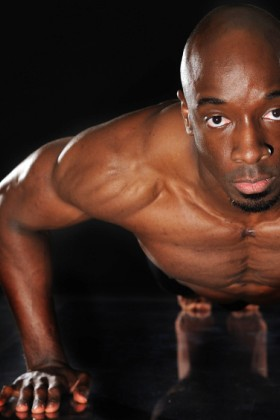 bodyweight exercises for size and strength  muscle  strength