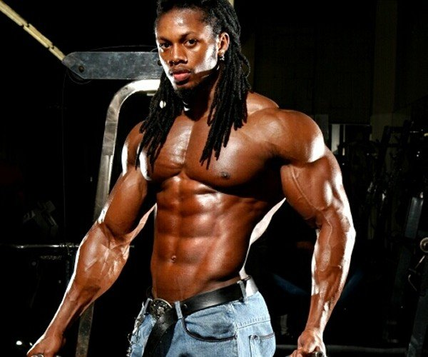 steroid based supplements