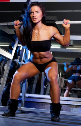 Weight gain and muscle building for women muscle strength everyone wants to lose weight for females this is even more so there is so much information available regarding weight loss but what if you are at the ccuart Images