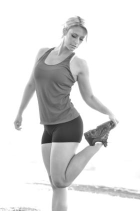 Ashley Johns
