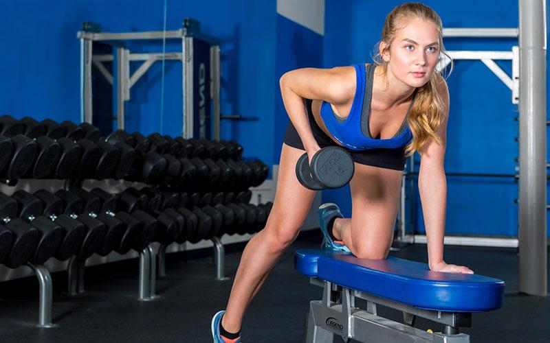 Athletes Should Supplement with Probiotics
