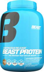 Beast Supplements