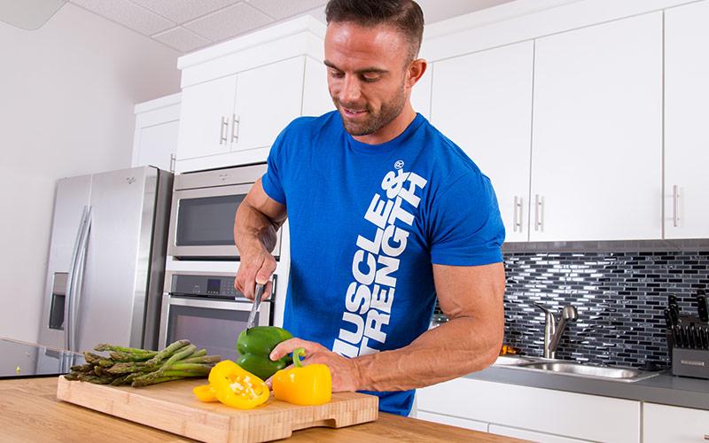Best Fat Loss Diet Calories Matter