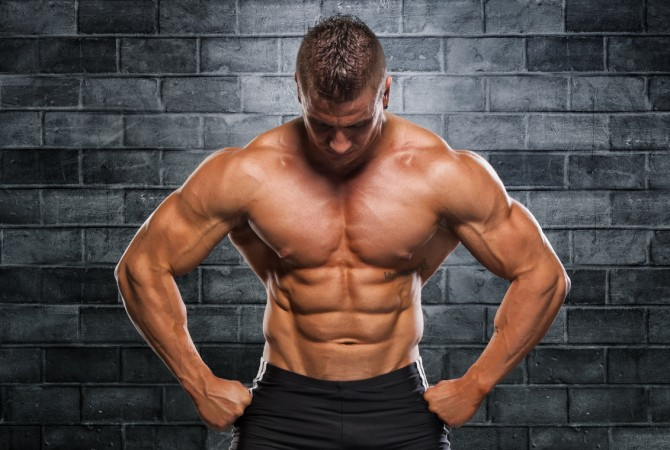 12 Bodybuilding Lies That Won't Die | Muscle & Strength
