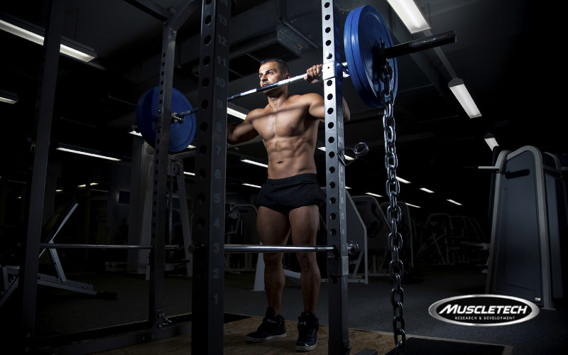 Breathing and Bracing: The Combo YOU Need for a Big Lift