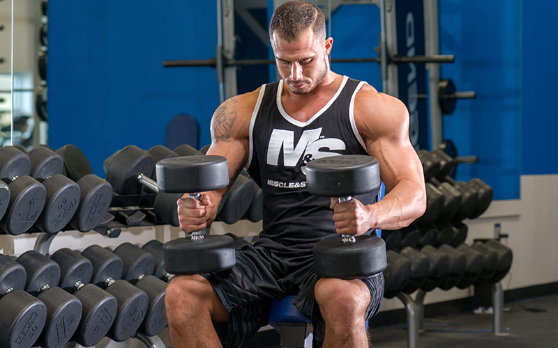 Creatine Monohydrate Expert Guide- Injuries