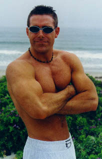 Dave Herber