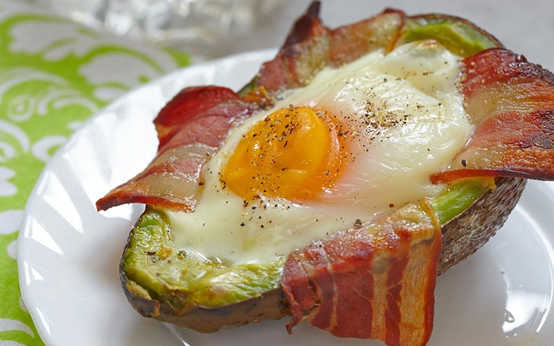 How can You Build Muscle on Keto Diet?