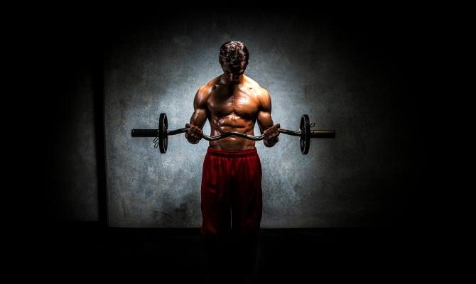 Peri Workout