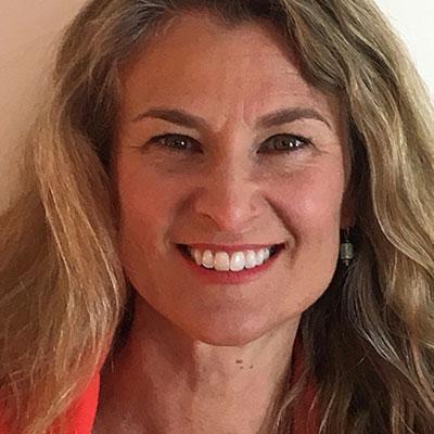 Dr. Joanne Elphinston
