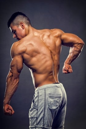 19 tips to improve your lean bulk diet muscle amp strength