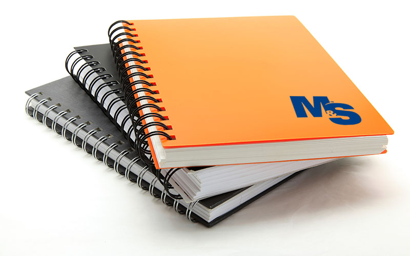 Keep A Training Journal Or Workout Spreadsheet