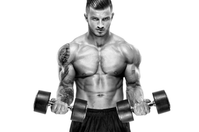 muscle-building-tips-1.jpg