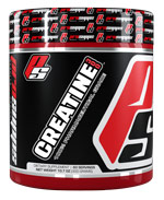 Prosupps Supplements