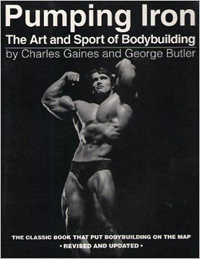 the history of bodybuilding essay