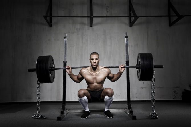 Quad Exercises