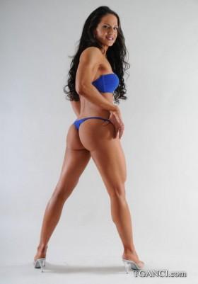 Suzanne Barlas