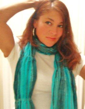 Christina Rorick