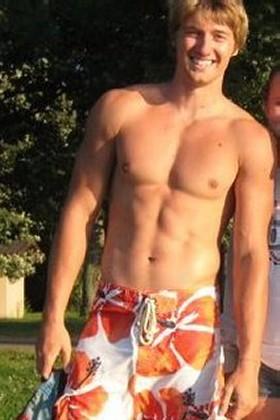 Cody Przybylski
