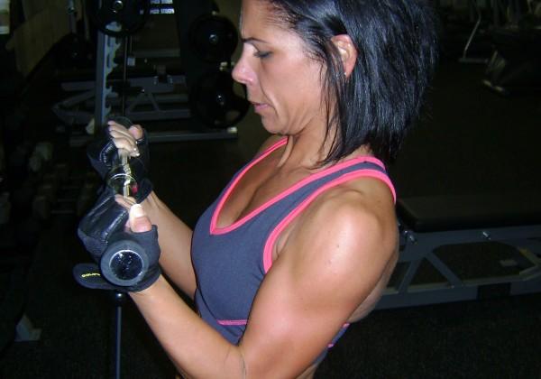 Deana Jones