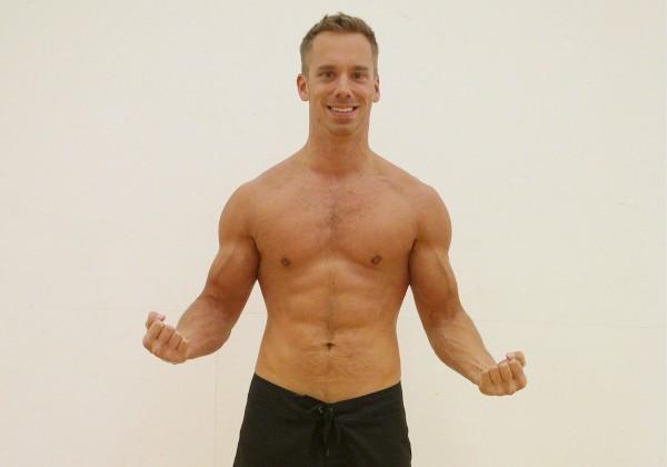 Jason Flack