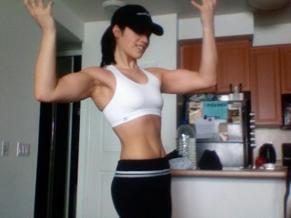 Kristen Adamson