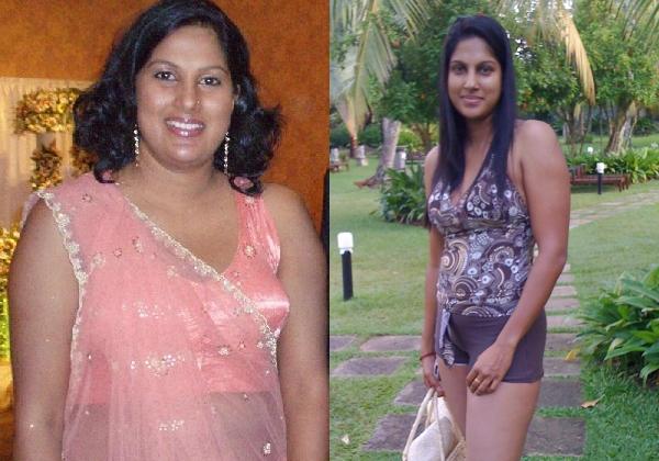 Shanika Mayadunne
