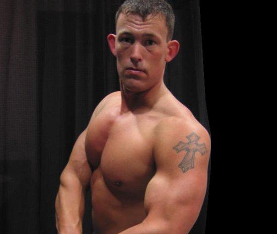 Shaun Dillon