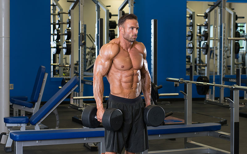 Training with WMR: Supersets
