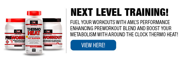 Complete Line of Advanced Molecular Lab Supplements