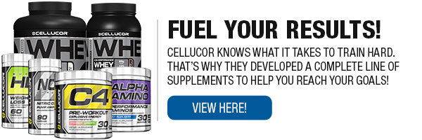 /store/brands/cellucor