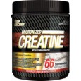 Top Secret Nutrition Creatine